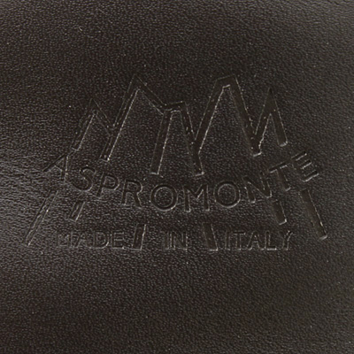 ASPROMONTE[アスプロモンテ]マウンテンブーツ メレル
