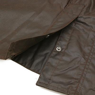 Barbour[バーブァー] ビデイルジャケット