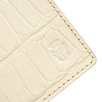 Felisi[フェリージ]カードケース 100-SA