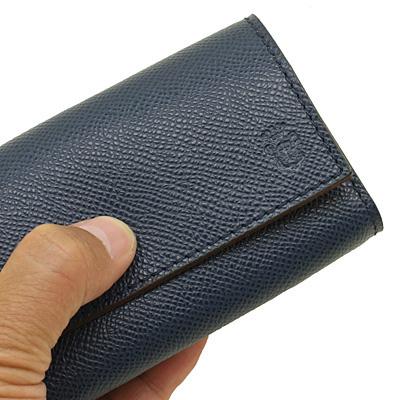 Felisi[フェリージ]カードケース 450-WP