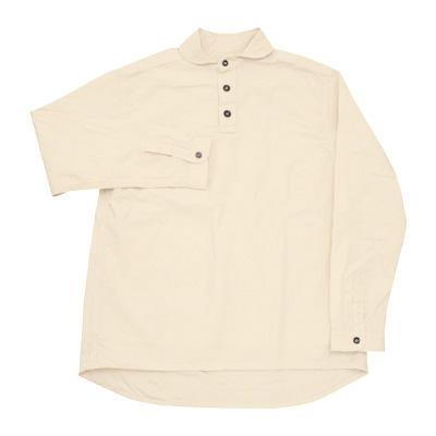 grw_navalshirt