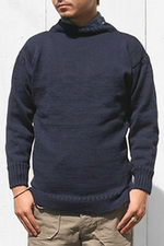 guernsey_sweater_i