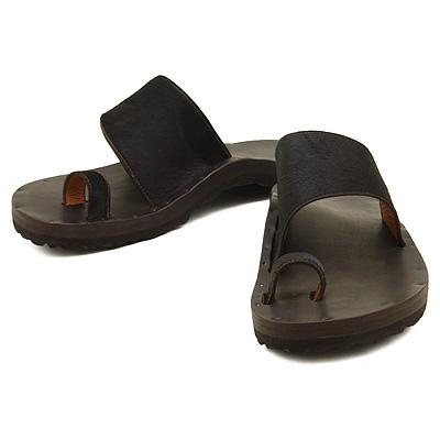 jutta_sandal