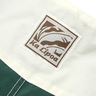 Ka Lipoa[カリポア] サーフトランクス SHADE