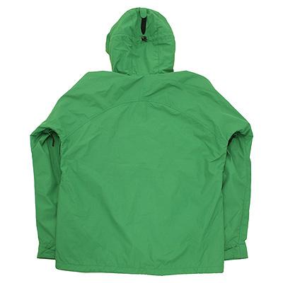 【40%OFF】MONSTEAT[モンスティート]ライトジャケット