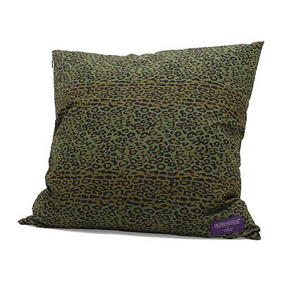 nepe_cushion