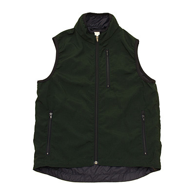 s2w8_3zippocketvest