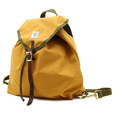 s2w8_daypack
