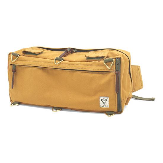 s2w8_huntersfieldbag