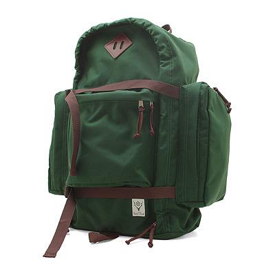s2w8_traildaypack