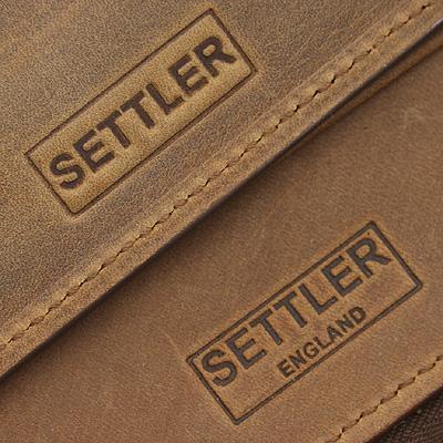 SETTLER[セトラー]キーケース OW5794