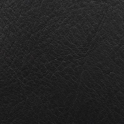 SLOW[スロー] 別注コンパクトウォレット 333S20BM1(アニリンカーフクリームプレゼント!)