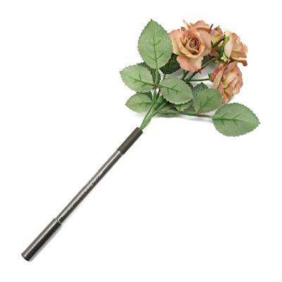 bonboog[ボンブーグ]ボタニカルペン/ミニローズ Botanical Pen