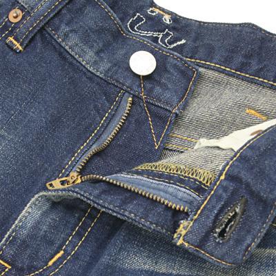 caqu[サキュウ]FS 1/2ボックススカート 25002
