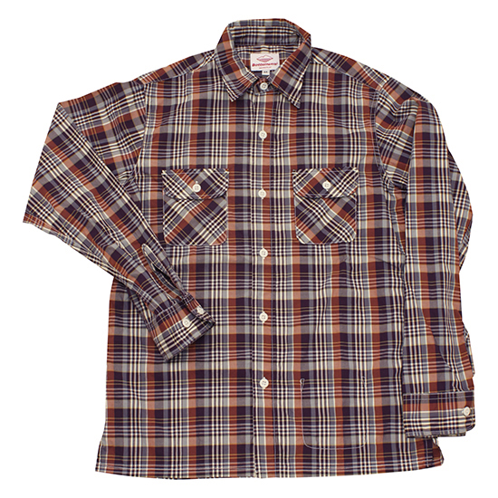 batten_trailshirt