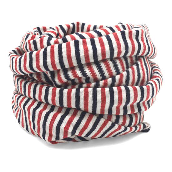 eg_scarf13ss_stripe