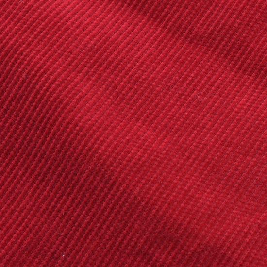 SASSAFRAS[ササフラス]ガーデンクルーザーパンツ1/2 SF-13765