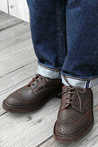 trickers_m5633_i
