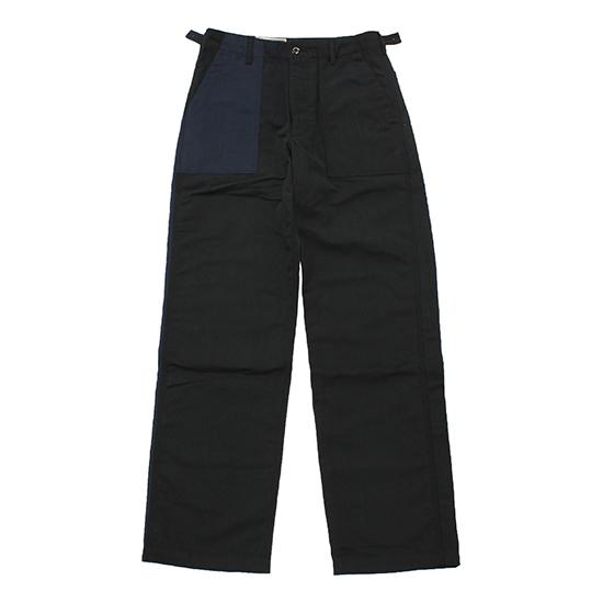Engineered Garments[エンジニアードガーメンツ]ファティーグパンツ