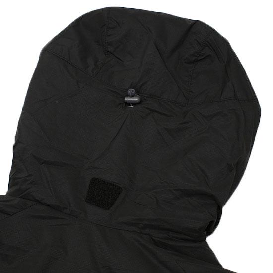 MONTANE[モンテイン]アイスガイドジャケット