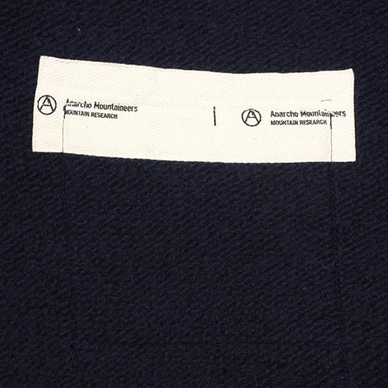 MOUNTAIN RESEARCH[マウンテンリサーチ]MAKOTO MTR-1310