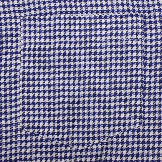 SUNSHIINE+CLOUD[サンシャインクラウド]ニューウエストコーストボタンダウンシャツ S2K-1352