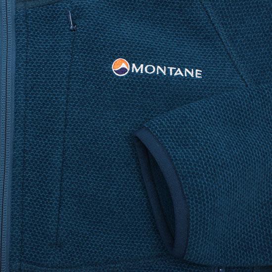 MONTANE[モンテイン]ヴォルトジャケット