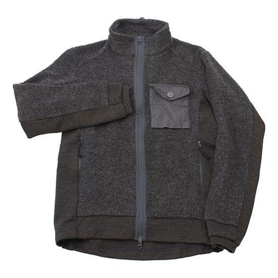 MOUNTAIN RESEARCH[マウンテンリサーチ]パイルジャケット MTR-1301