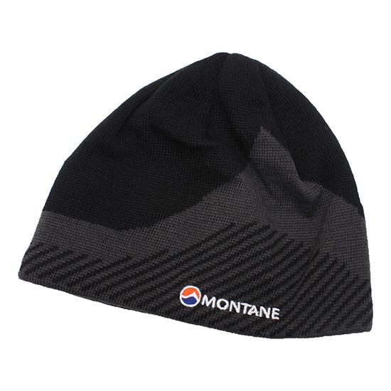 MONTANE[モンテイン]ロゴビーニー