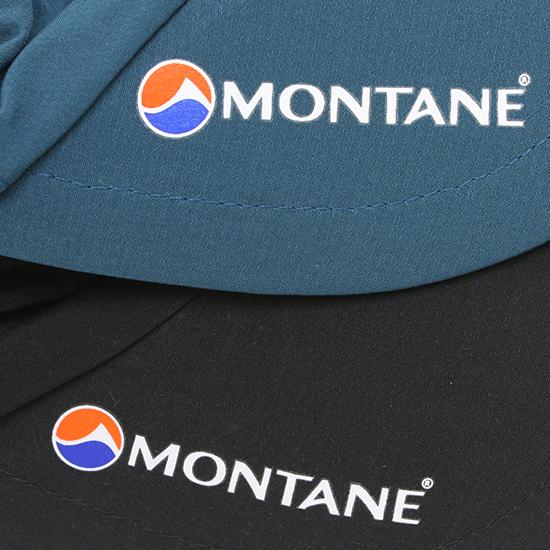 MONTANE[モンテイン]ROBO CAP GHROCAA
