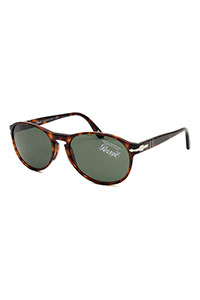 Persol[ペルソール]2931S
