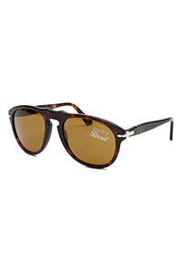 Persol[ペルソール]649