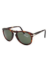 Persol[ペルソール]714