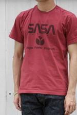 SASSAFRAS[ササフラス]SF PROGRAM T SF-14903