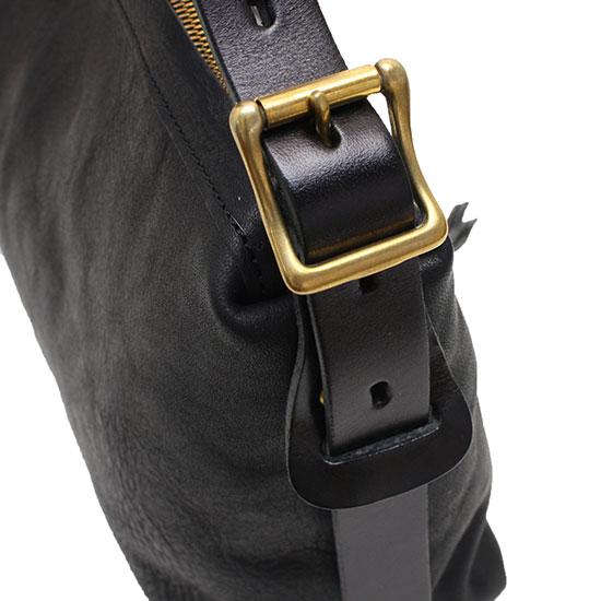 SLOW[スロー]rubono ショルダーバッグSサイズ 300S11501