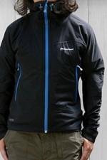 MONTANE[モンテイン]トレイルブレイザージャケット