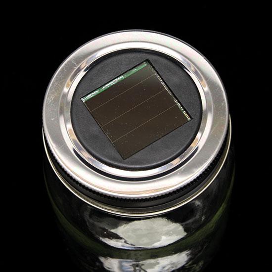 MOUNTAIN RESEARCH[マウンテンリサーチ]Glow Jar