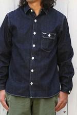 wb_shirt_i
