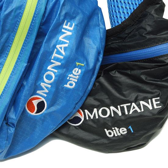 MONTANE[モンテイン]バイト1L GPBIT1D