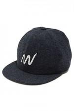 mw_wtbbcap_i