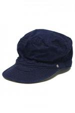 DECHO[デコー]SERVICE CAP D-03