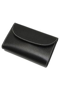 Whitehouse Cox[ホワイトハウスコックス] Regent Bridle Leather S7660