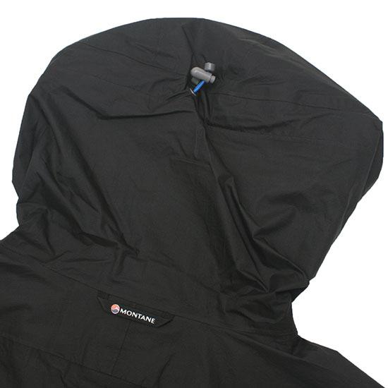 MONTANE[モンテイン]ミニマスジャケット