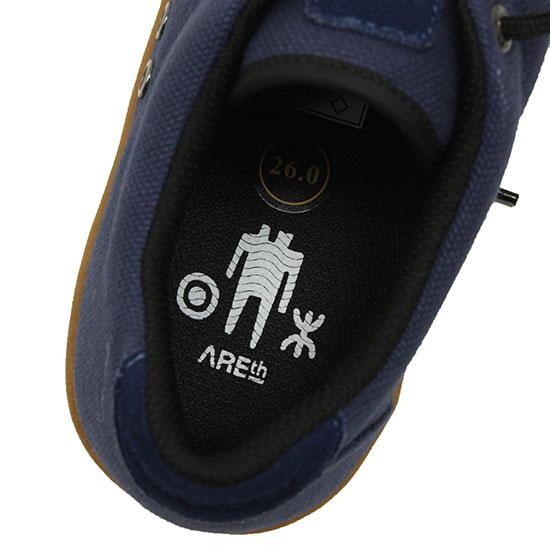 AREth[アース]PLUG 105170