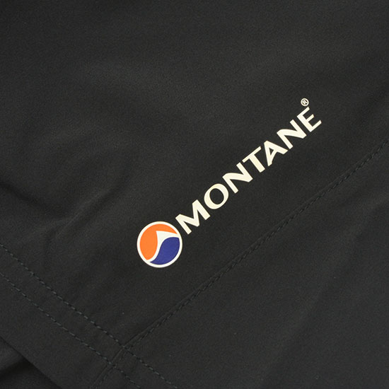 MONTANE[モンテイン]VKM REGULAR SHORTS