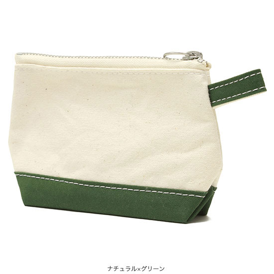 TEMBEA[テンベア]TOILETRY BAG SMALL TMB-0721A