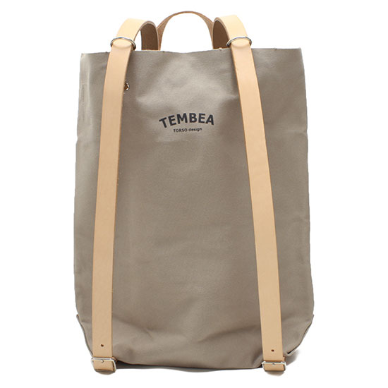 TEMBEA[テンベア]NEW SCHOOL BAG TMB-1686H