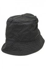 Engineered Garments[エンジニアド ガーメンツ]BUCKET HAT Reflector