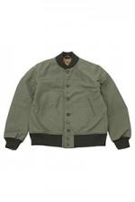 Engineered Garments[エンジニアド ガーメンツ]TF JACKET