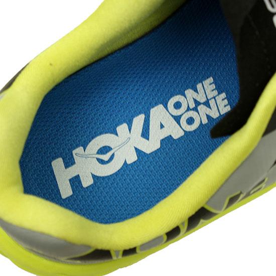 HOKA ONE ONE[ホカオネオネ]TRACER 1012050